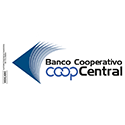 COOPCENTRAL – Colombia