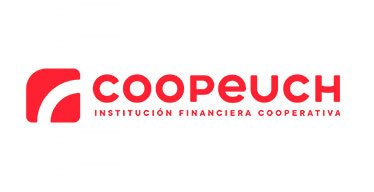 COOPEUCH - Chile
