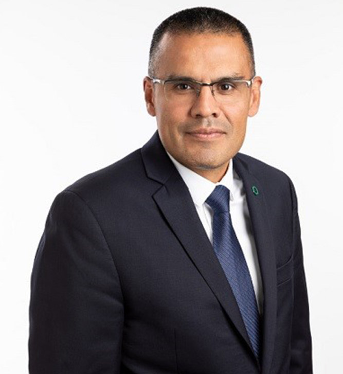 gerardo-almaguer-presidente-y-director-general-dveloppement-international-desjardins-did